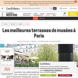 Les Echos.fr - Actualité à la Une - Les Echos