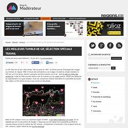 GIFS Le blog du Modérateur -