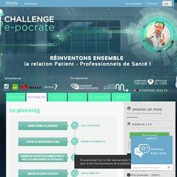 Studyka - Les meilleurs challenges étudiants