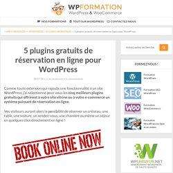 Extensions wp pearltrees for Meilleur site de reservation hotel en ligne