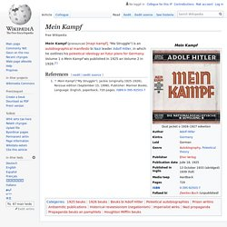 sco.m.wikipedia