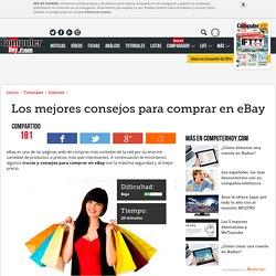 Los mejores consejos para comprar en eBay - ComputerHoy.com