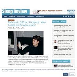 sleepreviewmag