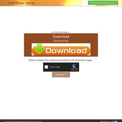 Gratis Programas, Descargas, Freeware, Full, Noticias, Tutoriales