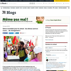 alternatives.blog.lemonde.fr