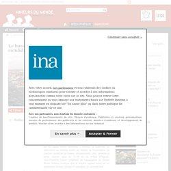Mémoires de mines - Le bassin minier du Nord-Pas-de-Calais candidat à l'Unesco