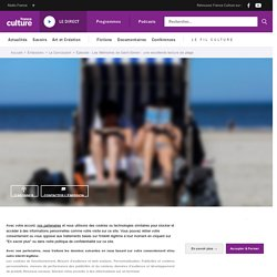 Les Mémoires de Saint-Simon : une excellente lecture de plage