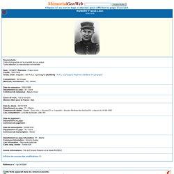 MémorialGenWeb complementter.php
