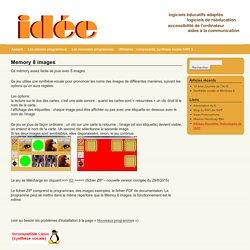 Association IDEE