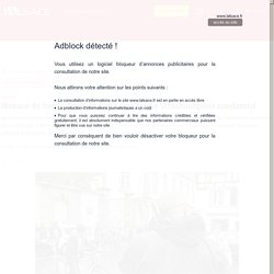Menace de tuerie dans un lycée : un jeune Strasbourgeois condamné