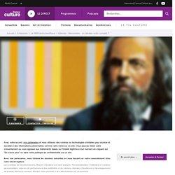 Mendeleïev : un tableau enfin complet ?