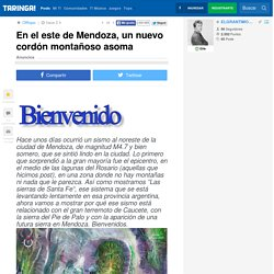 En-el-este-de-Mendoza-un-nuevo-cordon-montanoso-asoma