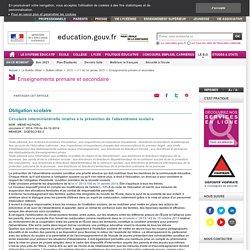 MENE1427925C_Prévention de l'absenteisme