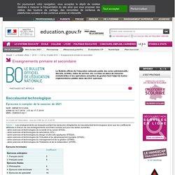 MENE1813140A - Ministère de l'Éducation nationale et de la Jeunesse