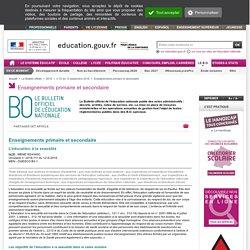 MENE1824340C - Ministère de l'Éducation nationale et de la Jeunesse