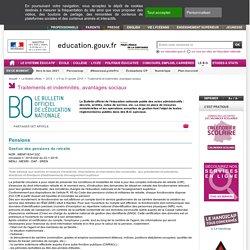 MENF1834132C - Ministère de l'Éducation nationale et de la Jeunesse