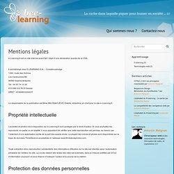 E-Learning.fr