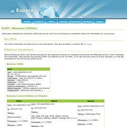 menu_visiteur [..