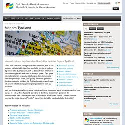 www.handelskammer.se