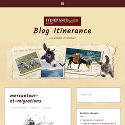 Mercantour-et-migrations