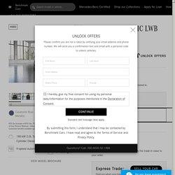 Buy Mercedes-Benz GLE 300d 4MATIC LWB Online