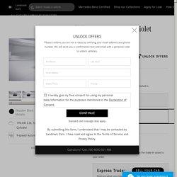 Buy Online Mercedes-Benz C 300 Auto Cabriolet(Obsidian Black Metallic)