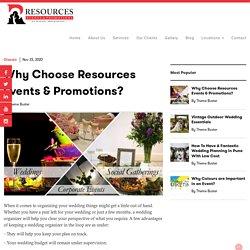 Merchandising Services Company chandigarh