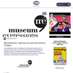 Agence Web 1min30, Inbound Marketing Et Communication Digitale 360°