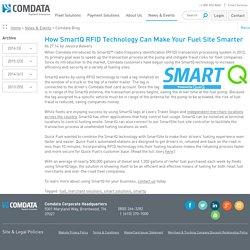 merchant solutions, smart solutions, smartsight