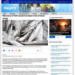 mercury-in-fish-could-increase-risk-of-als-study-1
