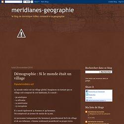 meridianes-géographie