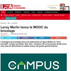 Mooc pearltrees - Leroy merlin jardinage lognes ...