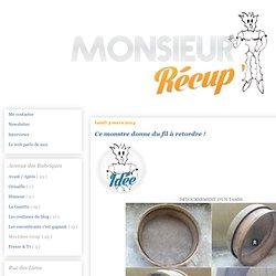 monsieurecup