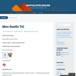 eapphilippelemaire