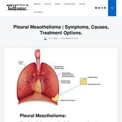 Symptoms, Causes, Treatment Options