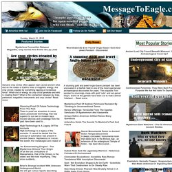 Space, Astronomy, Astrophysics, Earth and Xenology News