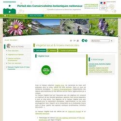 Fédération des Conservatoires botaniques nationaux