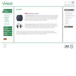Vialux/AutoGrid