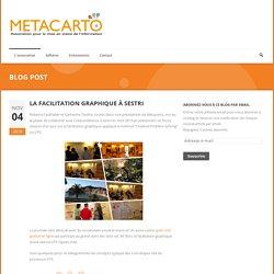 MetaCarto » La Facilitation Graphique à Sestri