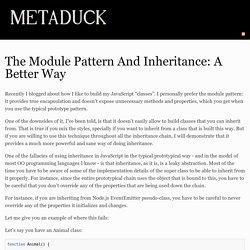 Metaduck