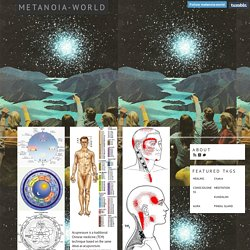 METANOIA-WORLD