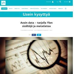 Yle Arkisto