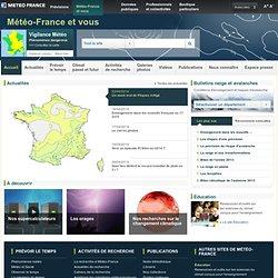 Bilan du mois de juillet : beaucoup de soleil et des températures très chaudes - Météo-France