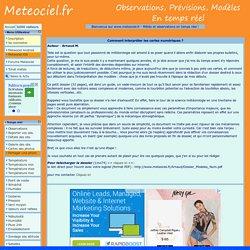 Meteociel -