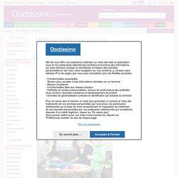 Méthode ABA : une prise en charge de l'autisme - Doctissimo