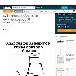 8.1.2 Método de Goldfish (Pomeranz y Meloan, 2000) for ManualdeFundamentosyTecnicasdeAnalisisdeAlimentos_6501