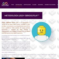 Metodología LSP
