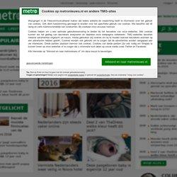Metronieuws.nl: Het laatste nieuws van dagblad – Metro