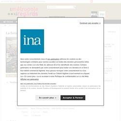 Métropole de Lille - La fermeture de l'usine Levi's de La Bassée