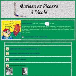Meuthisse et Picochon